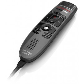 Philips SpeechMike Premium LFH 3500